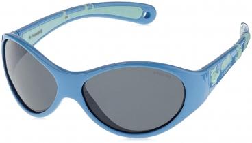 Óculos de Sol Polaroid Infantil P0401 4EYY2