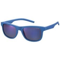 Óculos de Sol Infantil Polaroid PLD6015/s ZDI JY Polarizado