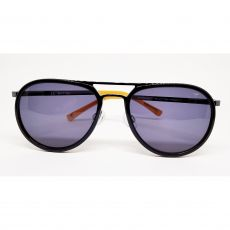 Óculos de Sol Infantil Tigor T.Tigre STT089 C01