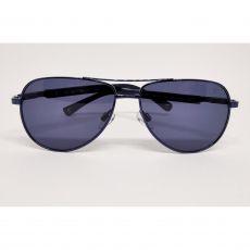 Óculos de Sol Infantil Tigor T.Tigre STT099 C01