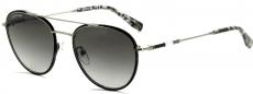Óculos de Sol Lacoste L102snd 033 51-19 Novak Djokovic