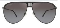 Óculos de Sol Lacoste L200s 001 62-12