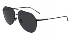Óculos de Sol Lacoste L209s 002 61-14