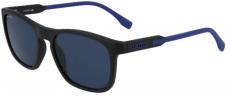 Óculos de Sol Lacoste Novak Djokovic L604snd 001 54-18