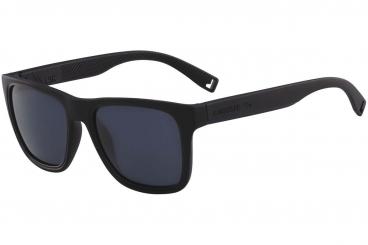 Óculos De Sol Lacoste L816SP 001