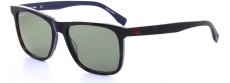 Óculos de Sol Masculino Lacoste L875s 214 56-17