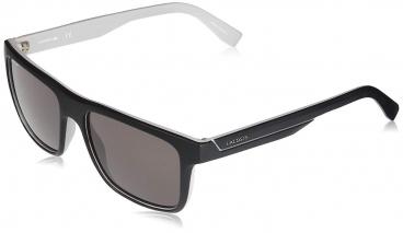 Óculos De Sol Lacoste L876S 002