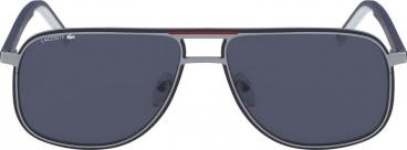 Óculos de Sol Lacoste Masculino L192S 045