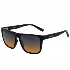 Óculos de Sol Masculino Colcci C0062 A02 21 Paul