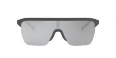 Óculos de Sol Masculino Empório Armani EA4146 5800/6G