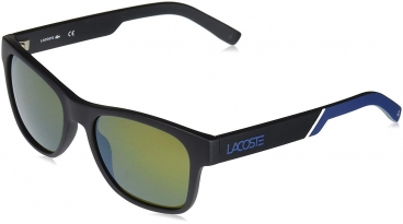 Óculos De Sol Masculino Lacoste  Novak Djokovic L829SND 001