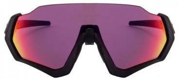 Óculos de Sol Masculino Oakley Flight Jacket OO9401-0137