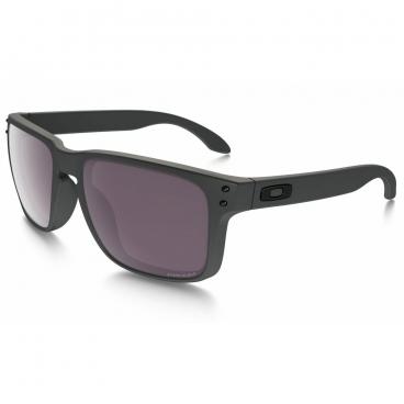Óculos de Sol Masculino Oakley Holbrook OO9102 5718