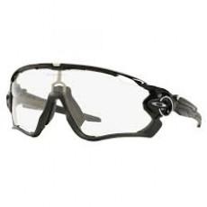 Óculos de Sol Masculino Oakley JAW BREAKER OO9290-14
