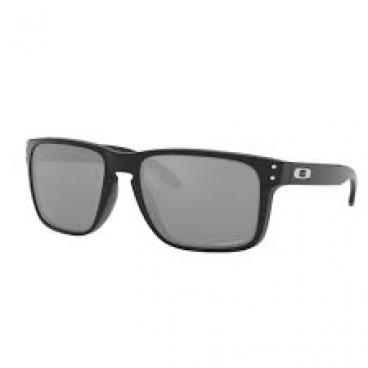 Óculos de Sol Masculino Oakley OO9417-1659 59 Holbrook XL