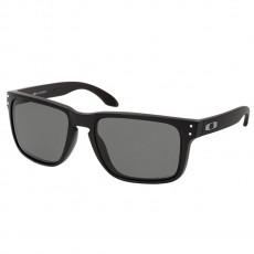 Óculos de Sol Masculino Oakley OO9417-2259 Holbrook XL