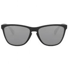 Óculos de Sol Masculino Oakley OO9444-0257 Frogskins