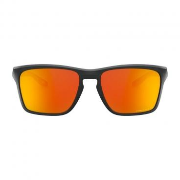 Óculos de Sol Masculino Oakley Sylas Prizm Polarized OO9448-0557