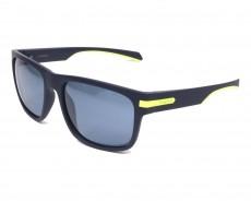 Óculos de Sol Masculino Polaroid PLD2066/S FLLXN Polarizado