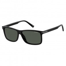 Óculos de Sol Masculino Polaroid PLD2075/S/X 807M9