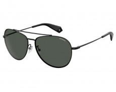 Óculos de Sol Masculino Polaroid PLD2083/G/S 807M9