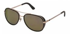 Óculos de Sol Masculino Police Edge SPL781 C8FTG