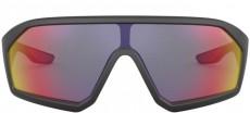 Óculos de Sol Masculino Prada SPS03V 1bO-9Q1