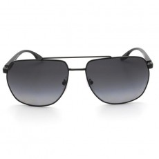 Óculos de Sol Masculino Prada SPS 55V 1Bo-5W1 62 Polarizado