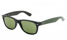 Óculos de sol Masculino Ray-Ban RB2132 6184/4E New Wayfarer