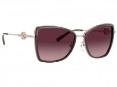 Óculos de Sol Michael Kors Corsica MK1067B 11088H 55