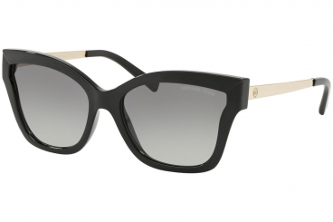 Óculos de Sol Feminino Michael Kors MK2072 333211 BARBADOS
