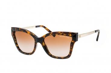 Óculos de Sol Michael Kors MK2072 333313 BARBADOS