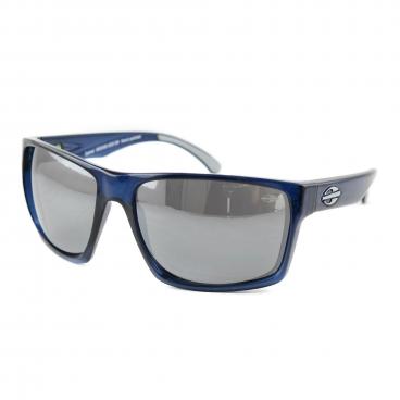 Óculos De Sol Mormaii Carmel M0049 K03 09