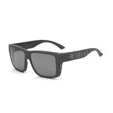 Óculos de Sol Mormaii De Sobrepor Overlap Moo83 d88 77
