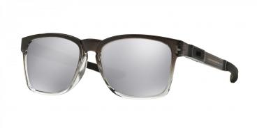 Óculos de Sol Oakley  Catalyst OO9272-18