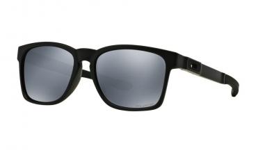 Óculos De Sol Oakley Catalyst Oo9272L 09 56-17 Polarizado