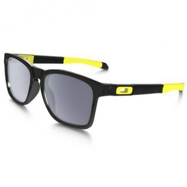 Óculos de Sol Oakley Catalyst Valentino Rossi 9272-17