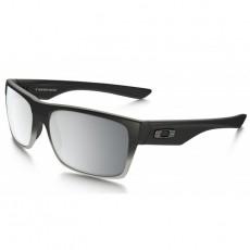 Óculos de Sol Oakley Masculino OO9189-30 Two Face