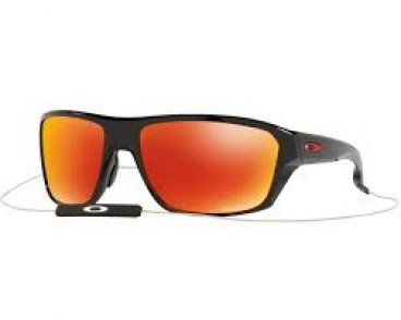 Óculos de Sol Oakley OO9416-2564 Split Shot Polarizado