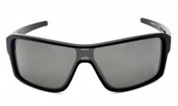 Óculos de Sol Oakley Ridgeline OO9419-0827 Prizm Polarizado