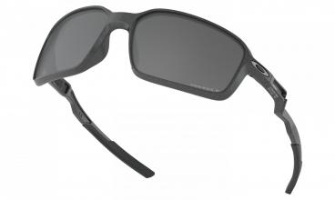 Óculos de Sol Oakley Siphon OO9429-0464 Prizm Polarizado
