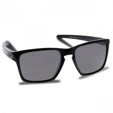 Óculos de Sol Oakley Sliver XL OO9341-1757