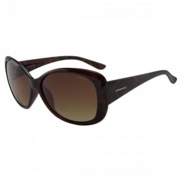 Óculos de Sol Polaroid Feminino P8317B OBMLA