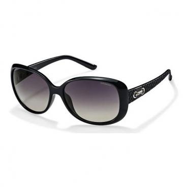 Óculos de Sol Polaroid Feminino P8430A KIHIX