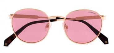 Óculos de Sol Polaroid Feminino PLD2053/S 35JOF