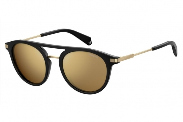 Óculos de Sol Polaroid Feminino PLD2061/S 807LM Polarizado