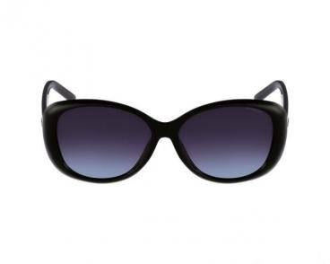 Óculos de Sol Polaroid Feminino PLD4014/S D28WJ