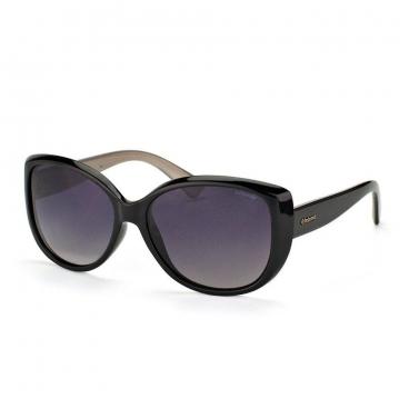 Óculos de Sol Polaroid Feminino PLD4031/S LWWIX