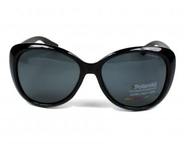 Óculos de Sol Polaroid Feminino PLD4050/S 807m9