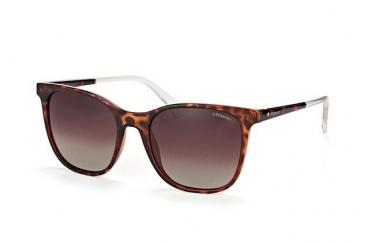 Óculos De Sol Polaroid Feminino Pld4059/s 086la 53 Polarizado